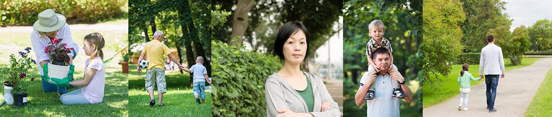 ane-murphy-attorney-san-jose-1170x250-16